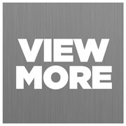 ViewMoreTab